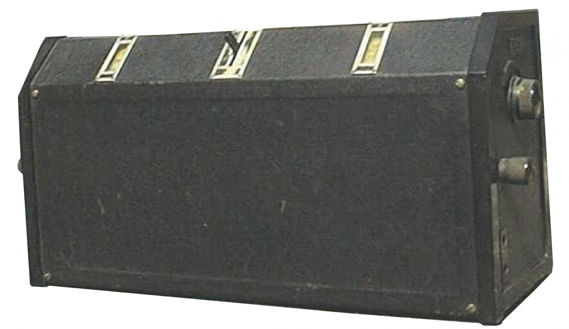 Philips 2514 (~1928)