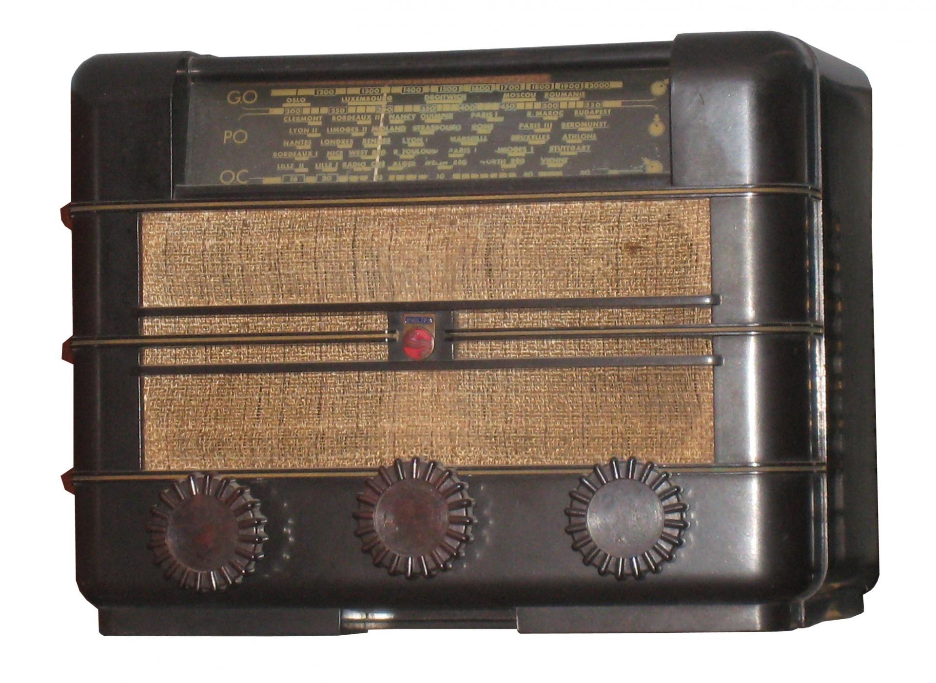 Philips A443U