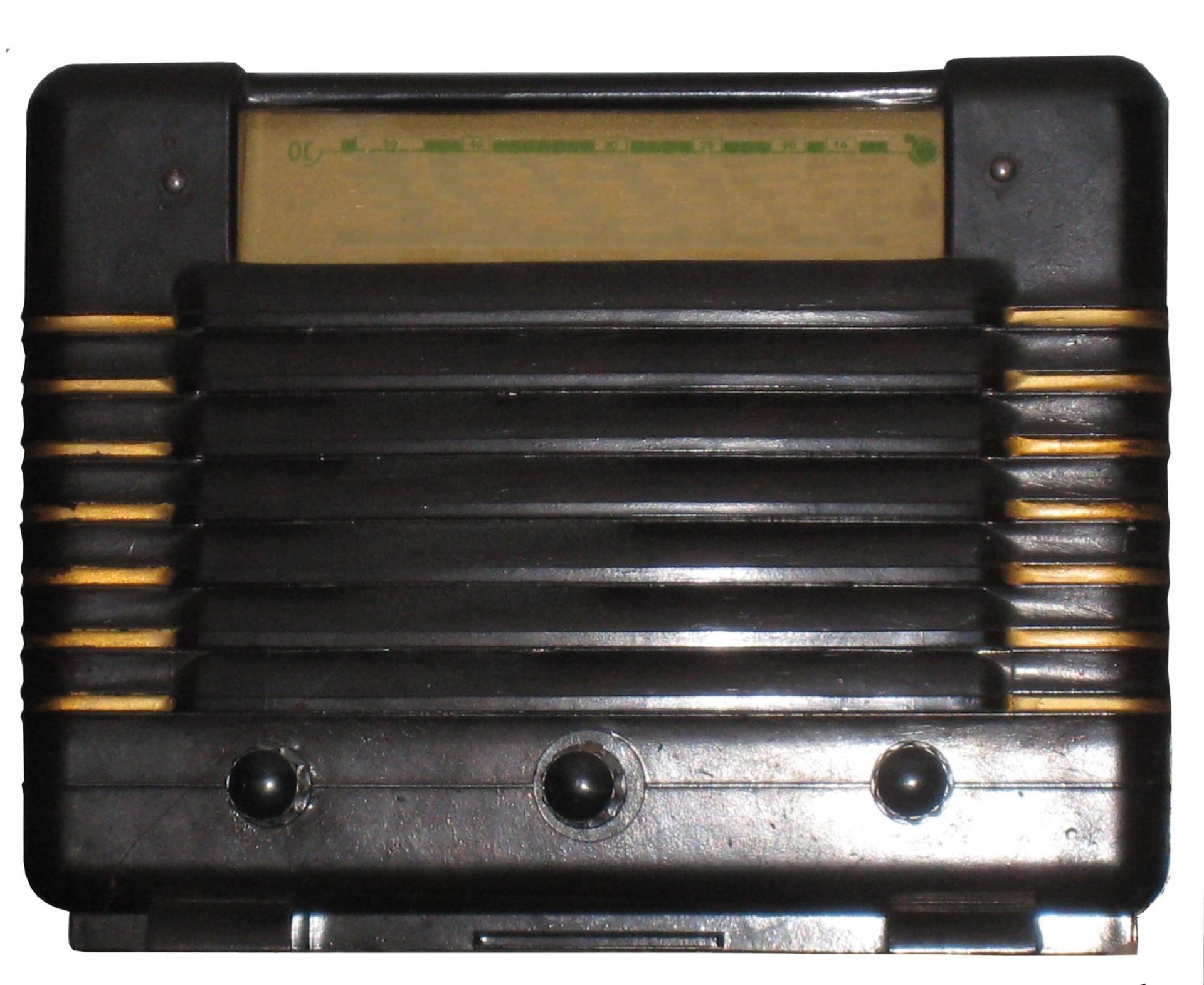 Radiola RA133UL