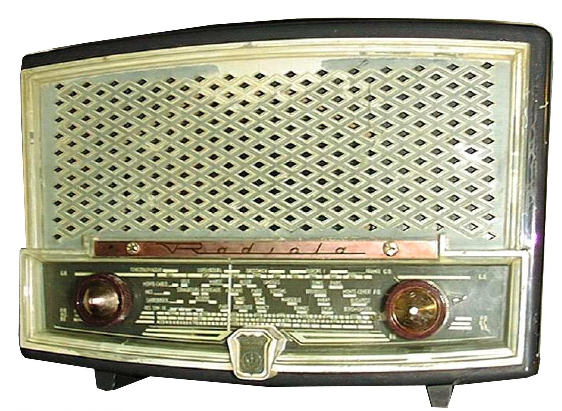 Radiola RA177A