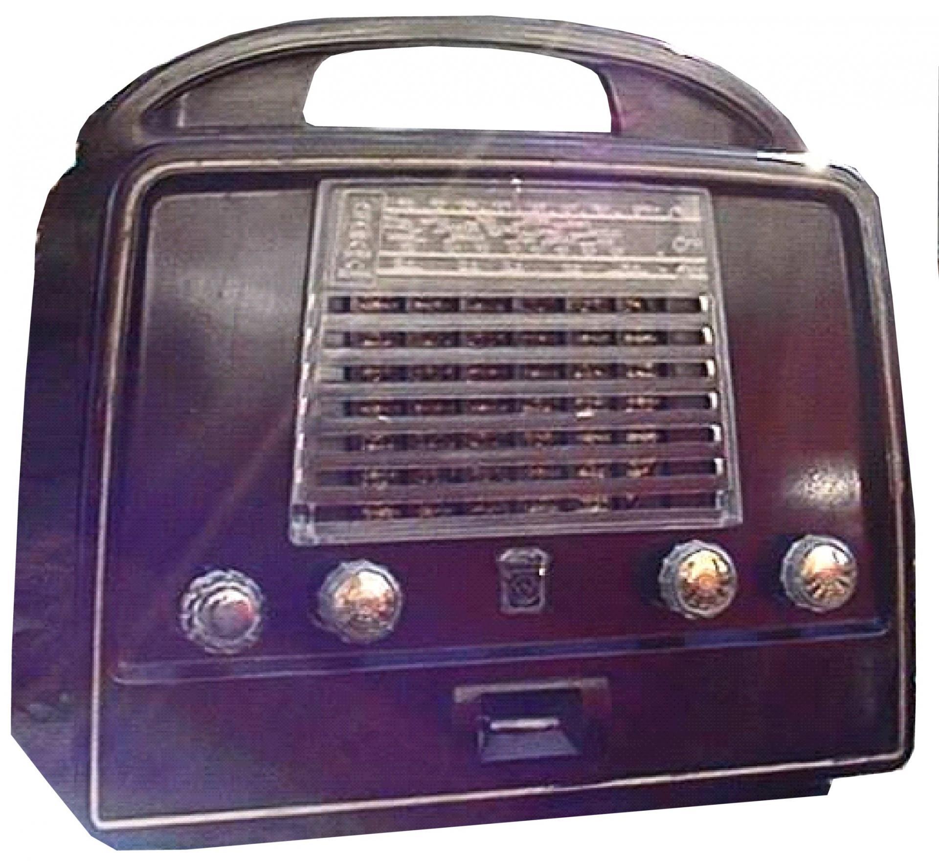 Radiola RA399AB 1954