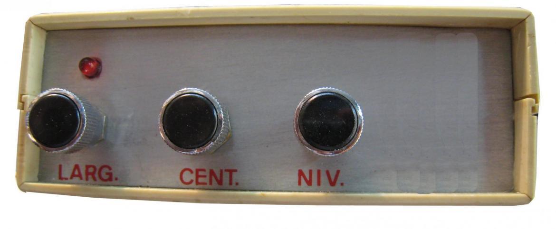 Figure 10 la face av