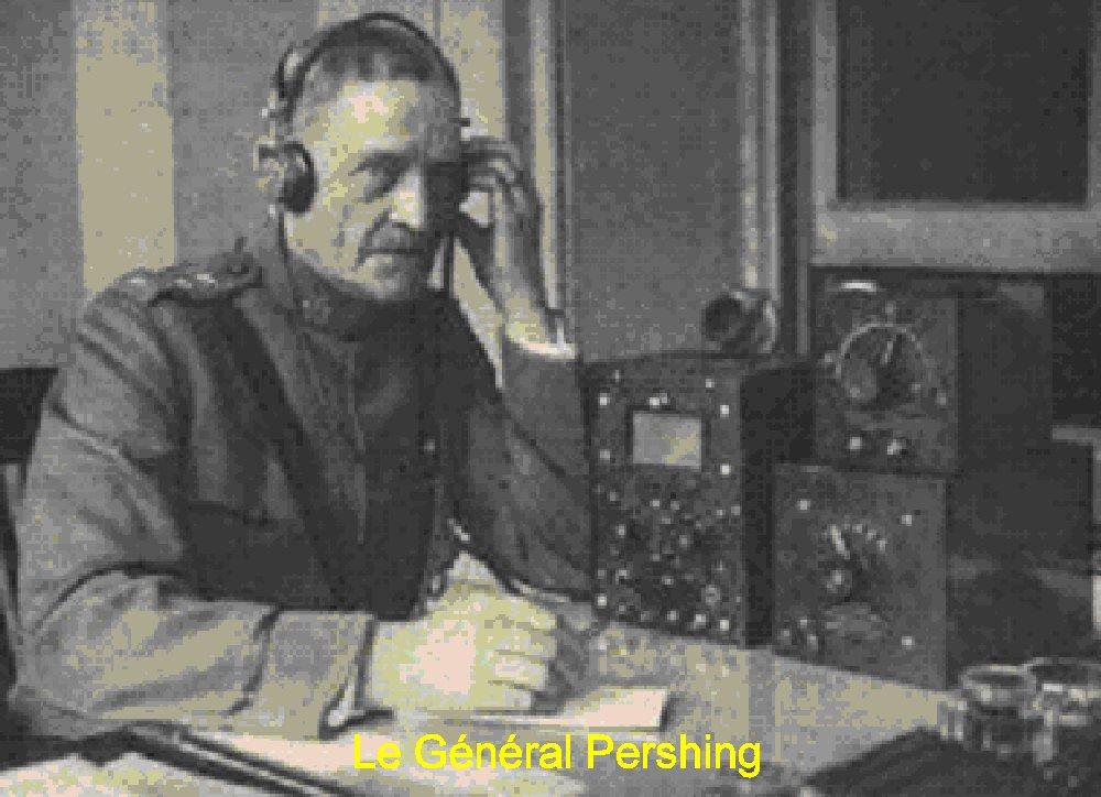 Figure 11 pershing