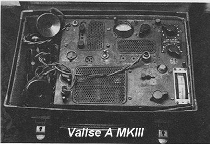 Figure 12a valise a mk iii
