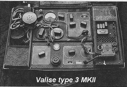 Figure 13a valise type 3 mk ii