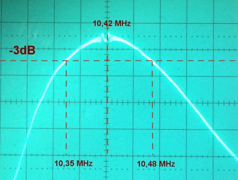 Figure 18 bp fi 130 khz