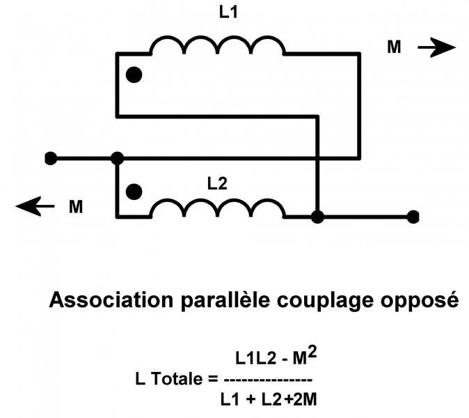 Figure 18 c