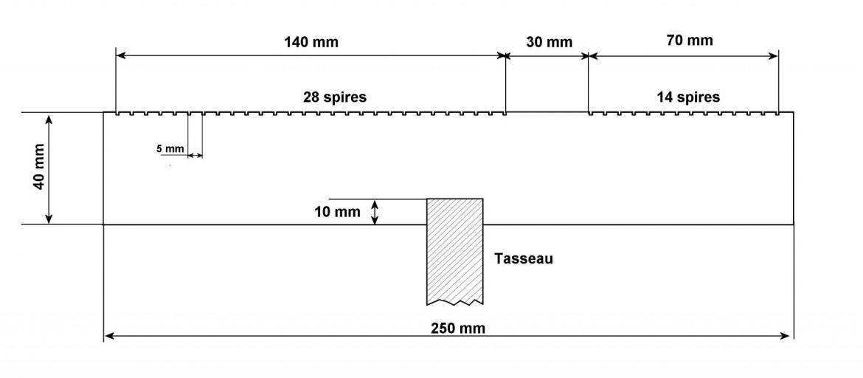 Figure 19 b
