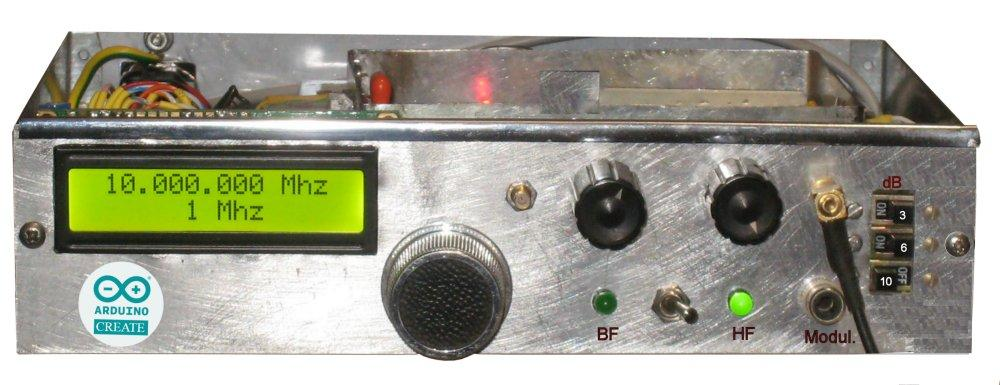 Figure 22 appareil sous tension 2