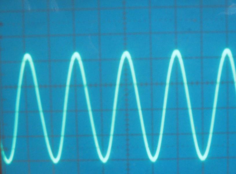 Figure 24 signal 10 mhz