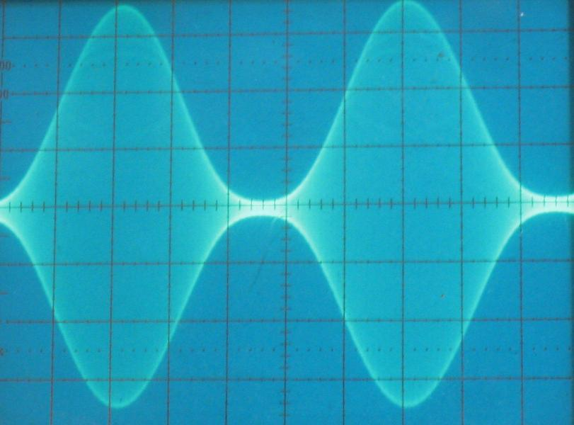 Figure 26 signal 10 mhz module a 1 khz 300mveff