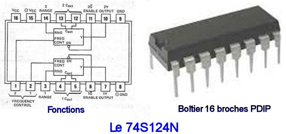 Figure 4 description 74s124