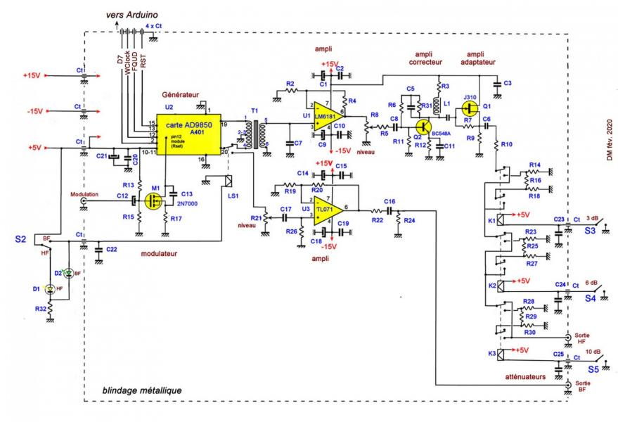 Figure 7 sch section analog