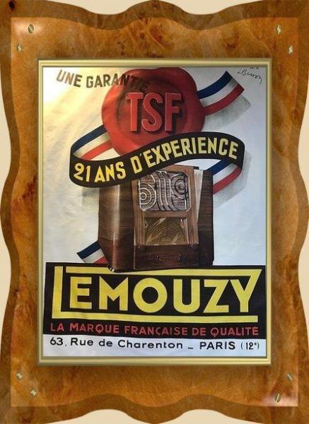 Lemouzy 4