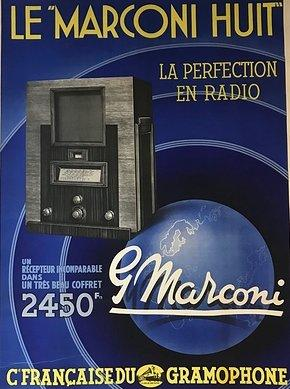 Marconi 2