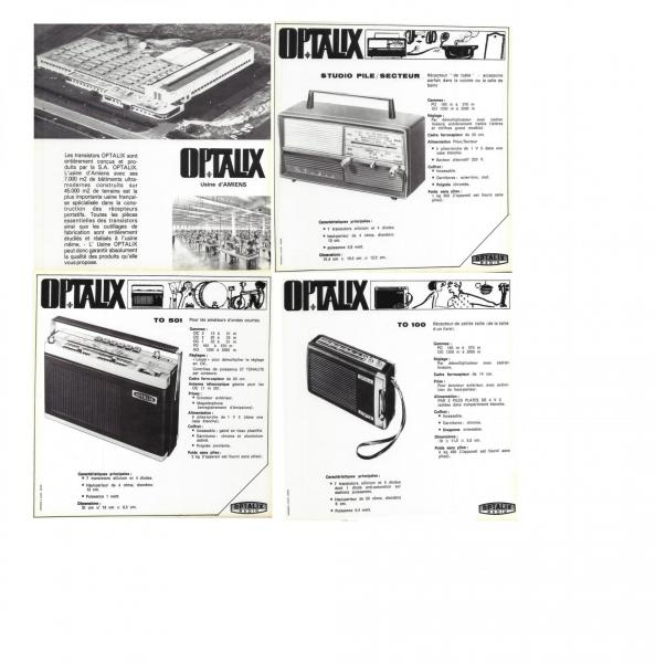 Optalix