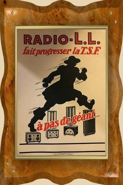 Radio ll ter 3