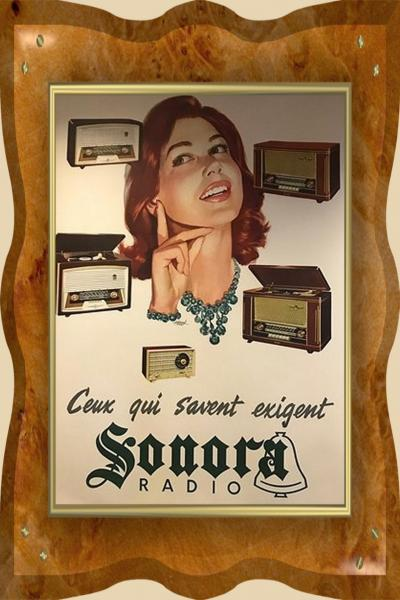Sonora ter 2