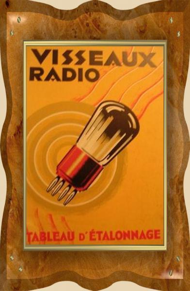 Visseaux 2