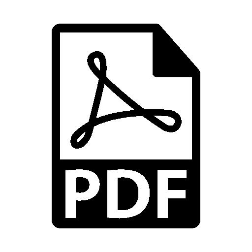 Livre fm 1 18 division 1